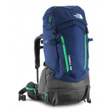 Youth Terra 55 by The North Face