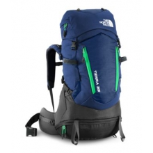 Youth Terra 35 by The North Face