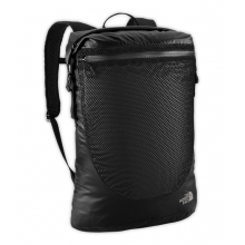 Waterproof Daypack by The North Face in Wakefield Ri