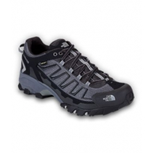 Men's Ultra 109 Gtx by The North Face in Stamford Ct