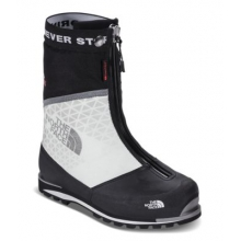 Men's Verto S6K Extreme by The North Face