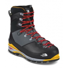 Men's Verto S6K Glacier Gtx by The North Face