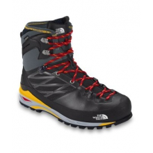 Men's Verto S4K Gtx by The North Face