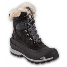 Women's Chilkat 400