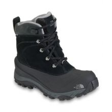 Men's Chilkat Ii