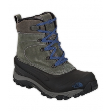 Men's Chilkat Ii by The North Face