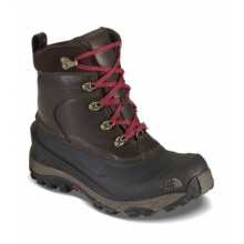 Men's Chilkat Ii Luxe by The North Face in Park City Ut