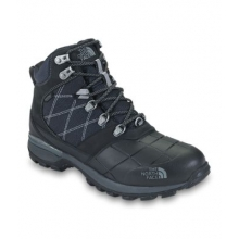 Men's Snowsquall Mid