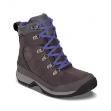 Women's Chilkat Nylon