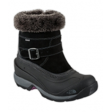 Women's Chilkat Iii Pull-On by The North Face