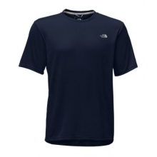 Men's S/S Reaxion Amp Crew by The North Face in Florence Al