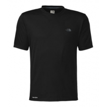 Men's S/S Reaxion Amp Crew by The North Face
