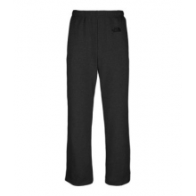 Men's Logo Pant by The North Face