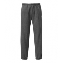 Men's Logo Sweatpant
