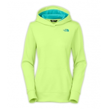 Women's LFC Fave Hoodie by The North Face