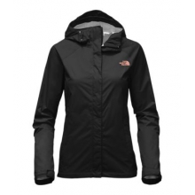 Women's Venture Jacket by The North Face in Keene Nh