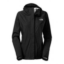 Women's Venture Jacket by The North Face in Spokane Wa