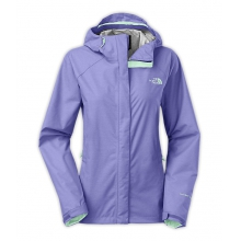 Women's Venture Jacket by The North Face in Glenwood Springs CO
