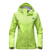 Women's Venture Jacket by The North Face in Peninsula Oh