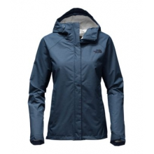 Women's Venture Jacket by The North Face in Coralville Ia