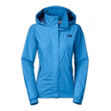 Women's Resolve Jacket by The North Face in Charlotte Nc