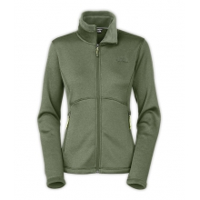 Women's Agave Jacket by The North Face