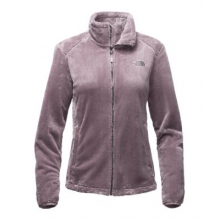 Women's Osito 2 Jacket by The North Face in Atlanta Ga