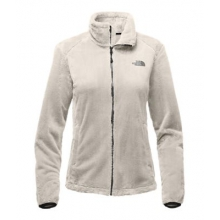 Women's Osito 2 Jacket by The North Face in Asheville Nc