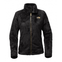 Women's Osito 2 Jacket by The North Face in Fairbanks Ak