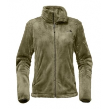Women's Osito 2 Jacket by The North Face in Savannah Ga