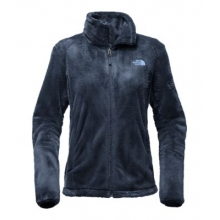 Women's Osito 2 Jacket by The North Face in Metairie La