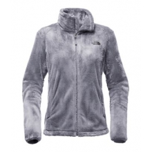 Women's Osito 2 Jacket by The North Face in Glenwood Springs CO