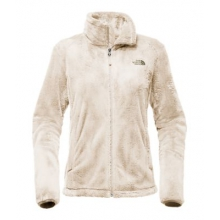 Women's Osito 2 Jacket by The North Face in Mobile Al