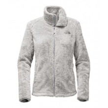 Women's Osito 2 Jacket by The North Face in Columbus Ga