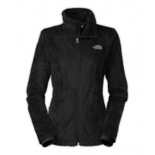 Women's Osito 2 Jacket by The North Face in Oxford Al