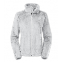 Women's Osito 2 Jacket by The North Face in Opelika Al