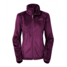 Women's Osito 2 Jacket by The North Face in Boulder Co