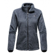 Women's Osito 2 Jacket by The North Face in Kansas City Mo
