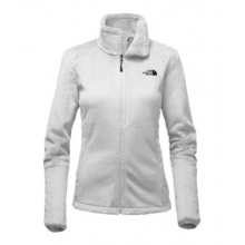 Women's Osito 2 Jacket by The North Face in Fort Collins Co
