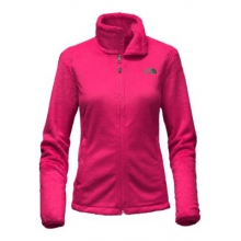 Women's Osito 2 Jacket by The North Face in Bowling Green Ky
