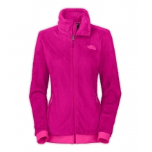 Women's Mod-Osito Jacket by The North Face