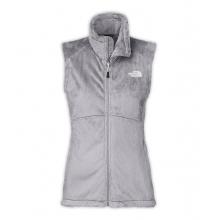 Women's Osito Vest by The North Face in Okemos Mi