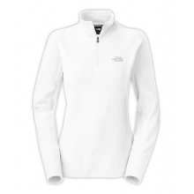 Women's Glacier 1/4 Zip by The North Face in Columbus Ga