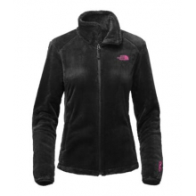 Women's Pr Osito 2 Jacket by The North Face in Prescott Az