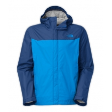 Men's Venture Jacket by The North Face