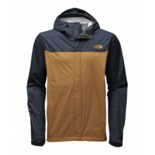 Men's Venture Jacket by The North Face in Old Saybrook Ct