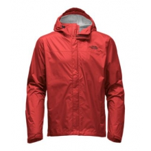 Men's Venture Jacket by The North Face in Jonesboro Ar