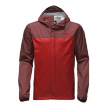 Men's Venture Jacket by The North Face in Corvallis Or