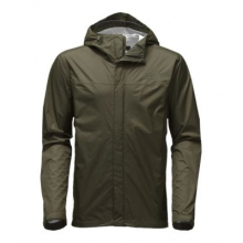 Men's Venture Jacket by The North Face in Logan Ut