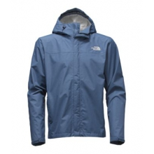 Men's Venture Jacket by The North Face in Anderson Sc